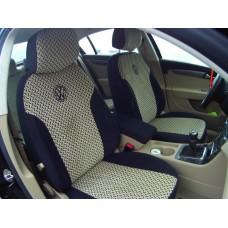 Volkswagen Passat /комплект авточехлов/