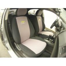 Chevrolet Cobalt /комплект авточехлов/