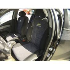 Chevrolet Cruze /комплект авточехлов/