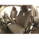 Suzuki Grand Vitara /комплект авточехлов/