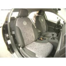 Volkswagen Jetta /комплект авточехлов/