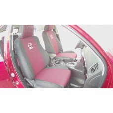 Mazda CX-5 /комплект авточехлов/