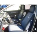Mitsubishi ASX/комплект авточехлов/