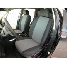Land Rover Freelander /комплект авточехлов/