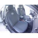 Opel Astra /комплект авточехлов/