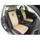 Volkswagen Golf /комплект авточехлов/