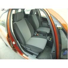 Suzuki SX-4 /комплект авточехлов/