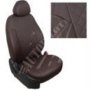 шоколад+шоколад РОМБ