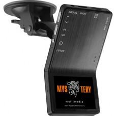 Mystery MDR-850HD